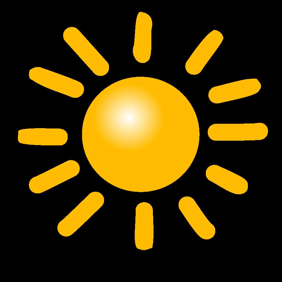 SunTech Computer Services