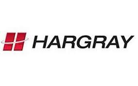 webmail.hargray